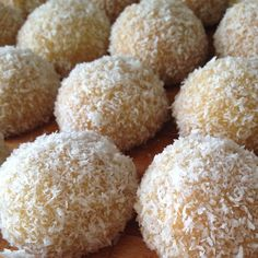 Sesame Cookies, Mediterranean Recipes, Macarons, Tea Party, Cupcake Cakes, Food And Drink, Baking, Lactose, Morocco