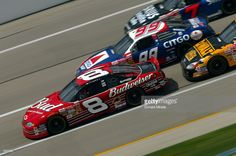 Dale Jr Talladega getty images - Google Search