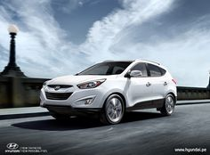 Jim Click Hyundai Eastside Hyundai Tucson, , AZwith A Customer Service  Dealership Sells And Services Hyundai Vehicles In The Greater Tucson And  Southern ...