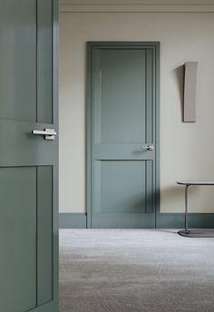 Porch Doors, Room Doors, Entrance Doors, Door Gate Design, Room Door Design, Modern Tv Room, Interior Door Styles, Door Dividers, House Staircase