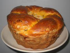 Easter Recipes, Bagel, Deserts, Bread, Food, Paste, Sweets, Brot, Essen