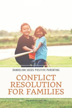 Sometimes our kids ask us to take sides. And sometimes, even our partners do. How should we handle it for optimal brain development for our kids? What's the best way to model conflict resolution?..#playfulparenting #conflictresolution #takingsides #takesides #shouldyoutakesides #positiveparenting #consicousparenting #parentingadvice #gentleparenting #parentingtips #siblingrivalry #executivefunction #childdevelopment #conflictresolution #healthyboundaries #boundaries #problemsolving Conscious Parenting, Mindful Parenting, Step Parenting, Parenting Articles, Gentle Parenting, Parenting Hacks, Family Schedule, Dandelion Seeds, Coparenting