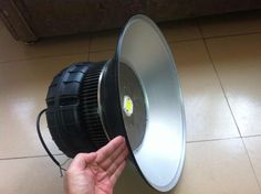 30w 50w 100w LED Floodlight -3400pcs #floodlight #led #light #overstock #stocklots #inventory #SALE #SYNC #Lightning #mobileaccessories #accessorize #importexport #ksl #consumergoods #gifts #promotions #marketing #advertising #online #ebay #keesouleleccoltd #homeappliances #Chinawholesale #Chinaretail #Closeouts #bizinis #instacool #chilling #iphone6 #charger #usbcable #charger #audio #cables #avcable #cooler #AC #powersupply #poweradaptor #POWER #accessories #Accessorize #usbcharger…