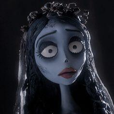 Corpse Bride Quotes, Corpse Bride Art, Emily Corpse Bride, Tim Burton Corpse Bride, Tim Burton Art, Tim Burton Films, Cartoon Icons, Cartoon Memes, Cartoons