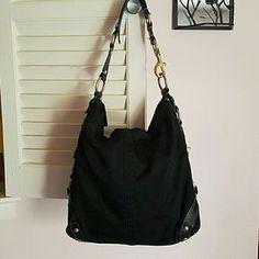 Coach Handbags - SALE-COACH bag! Authentic