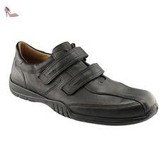 Les 162 meilleures images de Chaussures Jomos | Chaussure