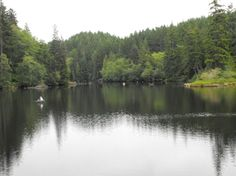 very nice state park with camping & fishing - swam here alot when I was a little girl Travel Around The World, Around The Worlds, Christian Leave, Hiking Places, Fishing Trips, Bainbridge Island, Camping Glamping, Fish Camp, Outdoor Stuff