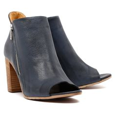 VERONA | Midas Shoes - Quality leather Boots, Heels, Sandals, Flats by Midas Shoes