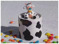 La Vaca Felipa