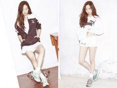 snsd-kim-taeyeon-high-cut-march-2015-fashion-puma-sneakers-2-png.png (600×455)