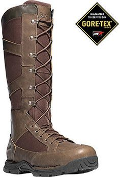 Chippewa Snake Boots Antonio S Style Pinboard In 2019