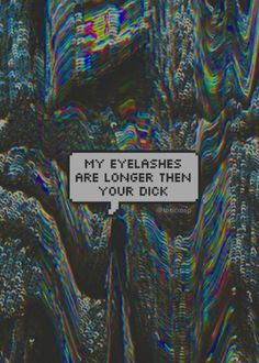 acid, lol, pale, quote, soft grunge, text, xd