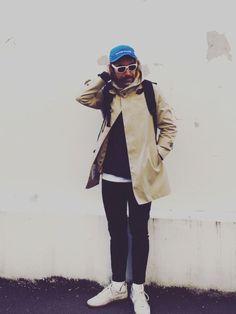 Men's Fashion – How to Nail Office wear – Designer Fashion Tips Preppy Boys, Fashion Tips, Fashion Design, Fashion Trends, Womens Fashion, Gentleman Style, Designer Wear, Autumn Winter Fashion, Winter Outfits
