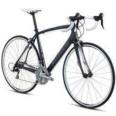 Specialized Roubaix Sport Triple Road bike 2013