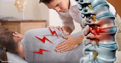 The War on Chiropractic Must End to Improve Painkiller Addiction