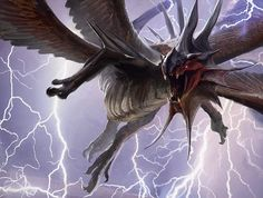Planeswalker's Guide to Fate Reforged | MAGIC: THE GATHERING