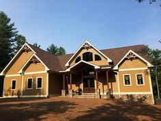 brown-rustic-mountain-home-house-plan-900px