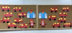 "New Post has been published on http://www.preschoolactivities.us/bird-craft-idea-for-kids-5/ ""Bird craft idea for kids This page has a lot of free Bird craft idea for kids,parents and preschool..."