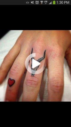 Want ♡ #wristtattoos #wristtattoos Mandala Wrist Tattoo, Wrist Tattoos, Silver Rings, Xmas, Faith Wrist Tattoos, Wrist Tattoo, Ankle Tattoos