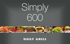Daily Grill, WestLA, Take-Outs, Salad, burgers, Sandwiches, R_American - #:627354 *Note: -no fries. -yes: soup, comes with bread.