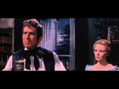 filme tumulo sinistro de 1964 completo legendado