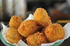 Maldivian Fish Cutlet: A Recipe from Six Senses Laamu, Maldives | The Food Fairy