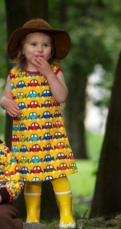 Kids, How To Wear, Clothes, Collection, Style, Fashion, Young Children, Outfits, Swag