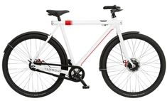 vanmoof, van moof, electric bikes, electrified s, smart bike, e bike, vanmoof bike, bike with smartphone connectivity, bike with phone control, green design, eco design, sustainable design