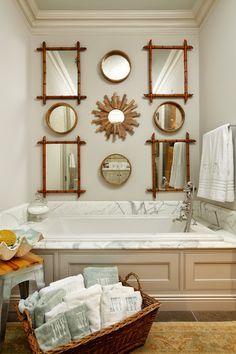 Image result for James Farmer decorator