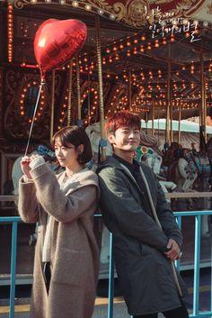 The Smile Has Left Your Eyes - Milchstraße Korean Drama Romance, Korean Drama Movies, Korean Dramas, Korean Celebrities, Korean Actors, Asian Actors, Kim Book, Eyes Wallpaper, Vintage Street Fashion