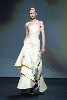 Dior autumn/winter 2013/2014 collection