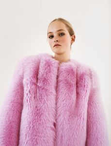 Jean Campbell Archives - self service magazine