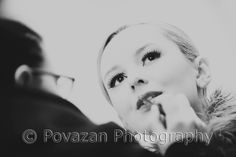 Prague fashion photo-shoot with super talented model and designers | Vancouver Wedding Photographers
