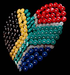 We love South Africa! BelAfrique - Your Personal Travel Planner… Africa Art, Out Of Africa, South African Flag, Kwazulu Natal, My Roots, Circle Of Life, Travel Planner, Cape Town, My Heart