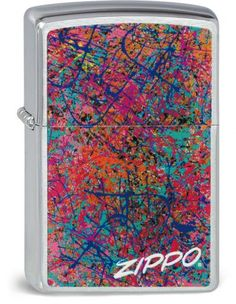 Zippo Germany  Colors of the Day | Zippo.de