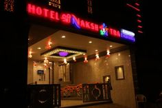 Hotel Shri Nakshatra Excellency Jodhpur Hotel Shri Nakshatra Excellency is set in Jodhpur, 3.1 km from Mehrangarh Fort. Guests can enjoy the on-site restaurant.  Rooms are equipped with a flat-screen TV.  You will find a 24-hour front desk at the property.  The hotel also offers car hire.