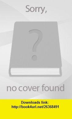 Business Diagnostics The Canadian Edition 2nd Edition eBook Michael Thompson, Richard Mimick ,   ,  , ASIN: B000W25F1U , tutorials , pdf , ebook , torrent , downloads , rapidshare , filesonic , hotfile , megaupload , fileserve