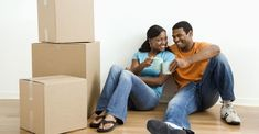 Moving Homes? Don't Overlook These 4 Important Things!