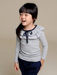 Welcome to minkpop! 센스있는 아동의류, 자체제작 아동복 쇼핑몰입니다:D: