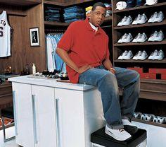 Explore Pardon Duke's photos on Photobucket. Young Jay Z, Arte Hip Hop, Hip Hop Rap, Music Photo, Urban Fashion, Men Fashion, Celebrity Pictures, Role Models, Old School