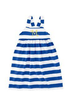 Default Comment for Sharing - Summertime Dress (06F)