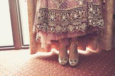 indian princess dress