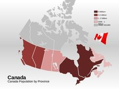 The Regions of Canada: People and Environments - This comprehensive PowerPoint presentation introduces students to the political, cultural, and physical (geographical) regions of Canada. Social Studies Lesson Plans, Social Studies Resources, Teaching Social Studies, Teacher Resources, Physical Geography, Teaching Geography, Teaching Activities, Teaching Ideas, School Tool