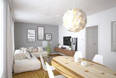 http://www.carmenhou.es/galeriainmobiliaria/piso-cerca-de-la-sagrada-familia/