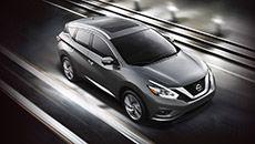 2015 Nissan Murano | Nissan USA Lease Deals, Crossover Suv, Nissan Murano, Metallic, Suv Cars, Aeroplanes, Orlando Florida, Usa, Autos