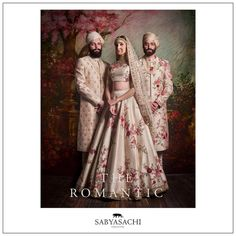 Where To Buy Sabyasachi Lehenga Online? Here Is The Answer! Sabyasachi Lehenga Online, Indian Bridal Fashion, Success, Groom Wear, Lehenga Designs, Bridal Lehenga, Pink Lehenga, Lehenga Choli, Indian Dresses
