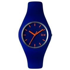 http://www.stylorelojeria.es/ice-watch-icebeus12-ice-blue-with-orange-hands-unisex-p-1-50-9626/