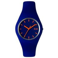 http://www.stylorelojeria.es/ice-watch-icebeus12-ice-blue-with-orange-hands-unisex-p-1-50-9626/