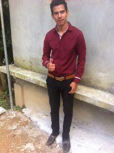 Daniel Diaz Ibañez, anonymous, anonymous hacker, anonymous enamorado, biker banner, san jacinto tlacotepec,sola de vega, oaxaca