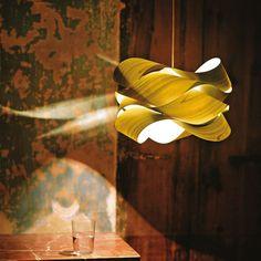 Y Lighting - Link Suspension Light Small